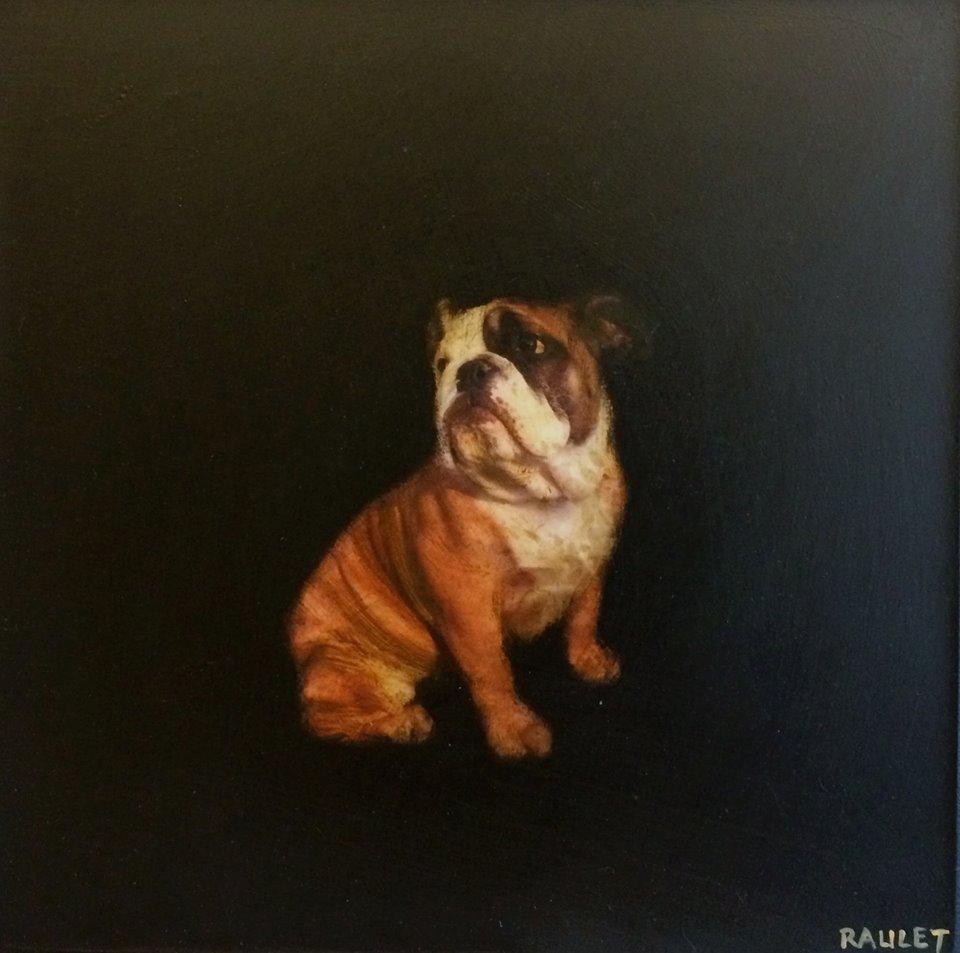 real_life_17_dog